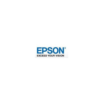 epson-papel-premium-semimatte-photo-paper-250-235g-17-x-22-432-x559mm