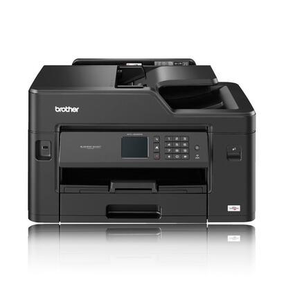 brother-impresora-mfc-j5330dw-multifuncion-tinta-a4-usb-20-lan-wi-fin-host-usb