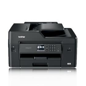 brother-impresora-mfc-j6530dw-multifuncion1200-x-4800dpia3-35ppmwifinegro