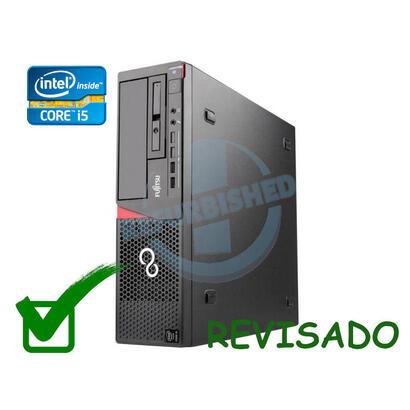 pc-reacondicionado-fujitsu-e720-i5-4590-8gb-ddr3-256gb-ssd-win10-1-ano-garantia