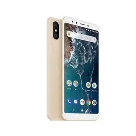 xiaomi-smartphone-mi-a2-gold-599-snapdragon-660-4gb-32gb-camara-20mp-1220mp-android-one