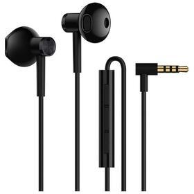 auriculares-half-in-ear-xiaomi-mi-dual-driver-black-5w-microfono-func-manos-libres-32ohm-cable-12m-jack-35mm-acodado-90
