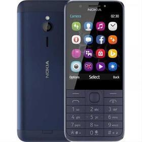 nokia-230-dual-sim-pacman-blue-eu