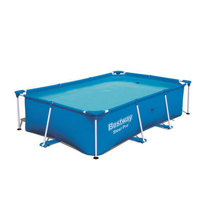 bestway-56403-piscina-desmontable-tubular-infantil-steel-pro-259x170x61-cm