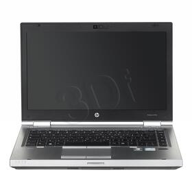 ocasion-portatil-hp-elitebook-8470p-i5-3210m-8gb-120gb-ssd-dvd-14hd-win7pro-6-meses-de-garantia
