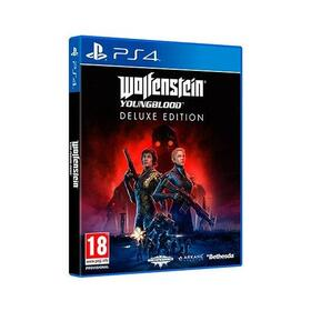 juego-sony-ps4-wolfenstein-youngblood-deluxe-ean-5055856425120-1034139