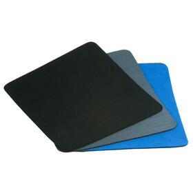gembird-alfombrilla-220x250x4-mm-gris-mp-a1b1-grey