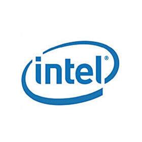 intel-server-system-r1208wftysr-single