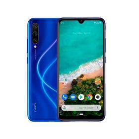 smartphone-xiaomi-mi-a3-4128gb-blue-6088octacore4gb128gbcam-32mp-4882mpdual-sim-android-onesensor-huellacarga-rapida-quickcharge