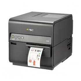 tsc-rollo-de-etiquetas-papel-normal-60x40mm