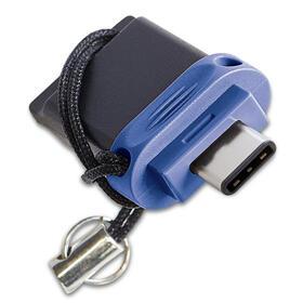 pendrive-30-c-16gb-verbatim-store-n-go-usb-30-usb-c-dual-drive