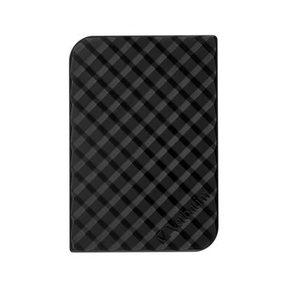 verbatim-hd-externo-25-4tb-usb30-black-gen-2-15mm