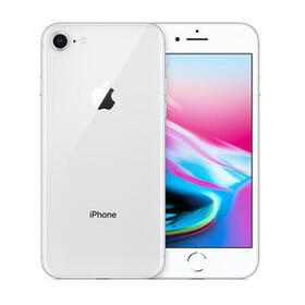 apple-iphone-8-256gb-silver