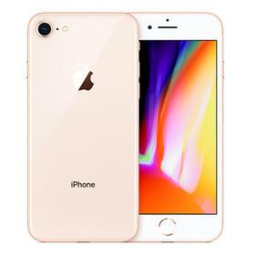 apple-iphone-8-256gb-gold
