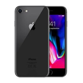 apple-iphone-8-plus-64gb-mq8l2qla-gris-551