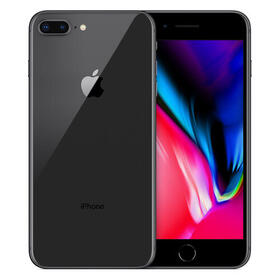 apple-iphone-8-plus-4g-lte-advanced-256-gb-gris-551