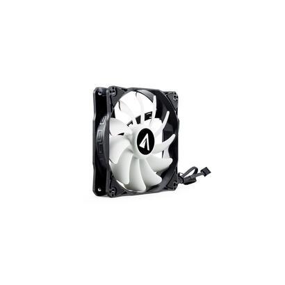 abysm-ventilador-breeze-12x12-800rpm-1400rpm-19-db-blanco