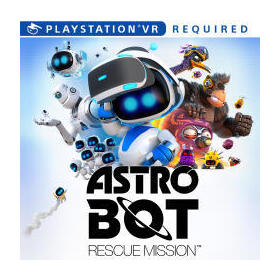 juego-sony-ps4-astro-bot-vr