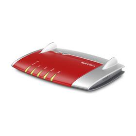 avm-fritz-router-inalambrico-box-7430-banda-unica-24-ghz-ethernet-rapido-rojo