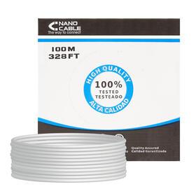nanocable-cable-bobina-utp-100m-cat5-flexible-10200302-flex