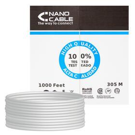 nanocable-bobina-cable-red-rj45-cat5e-utp-flexible-awg24-305-m