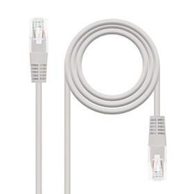 nanocable-cable-de-red-rj45-cat6-utp-awg24-5m-gris-10200405