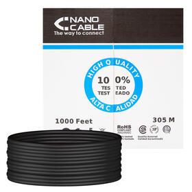 nanocable-bobina-cable-red-rj45-cat6-utp-rigido-awg24-exterior-305-m