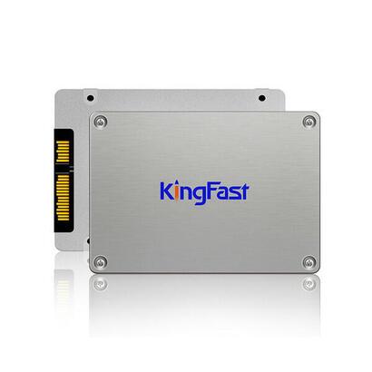ssd-kingfast-128gb-f10-series-sata3