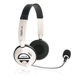 ngs-auriculares-con-micro-msx6-pro-white-estereo-20-25000hz-102db-conexion-jack-35-blanco