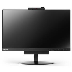 monitor-lenovo-2381-thinkcentre-tiny-in-one-24-gen-3-1920-x-1080-full-hd-1080p-ips-250-cdm-10001-4-ms-displayport-altavoces-negr