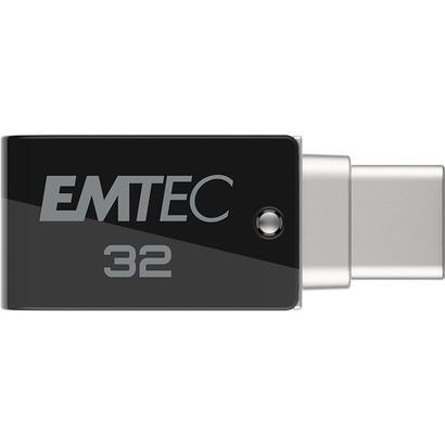 memoria-usb-emtec-32-gb-t260-usb-32-usb-c-dual