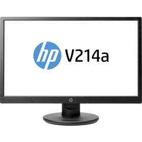 monitor-hp-v214a2071-full-hdhdmi-vgaaltavocesnegro