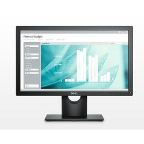 monitor-dell-1851-e1916h-169vgadp1366x768-169vgadp1366x768