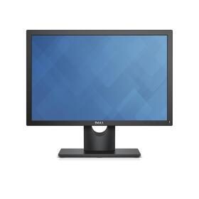 monitor-dell-1951-e2016h-169vgadp1600x900