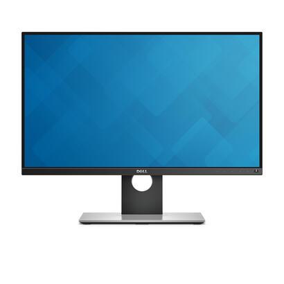 monitor-dell-251-ultrasharp-up2516d-2xhdmi-displayport-mini-displayportnegro