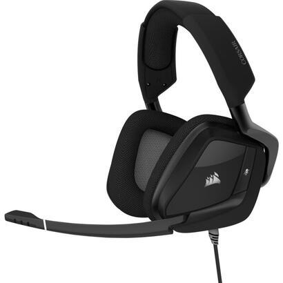 auricular-corsair-void-usb-elite-rgb-gaming-pc-con-microf-dolby-71-negro
