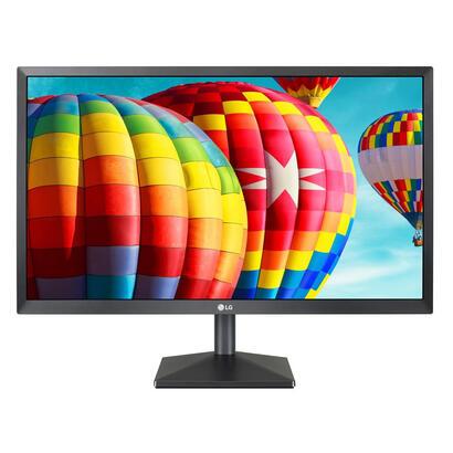 monitor-lg-215-22mk430h-b-fullhd-ips-5ms-250cdm2-hdmi-dsub-178178-antiparpadeo-negro