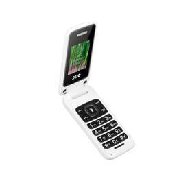 spc-telefono-movil-libre-flip-teclas-grandes-dual-sim-bt-camara-linterna-blanco