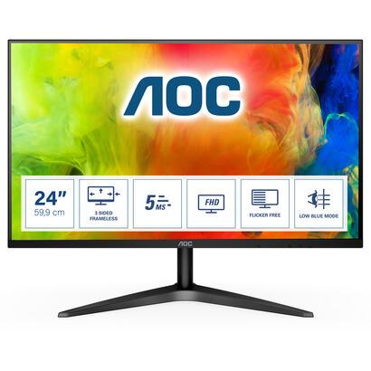 monitor-aoc-236-24b1h-1609-hdmi-mva-negro