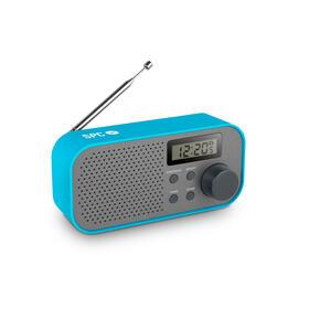 spc-radio-frosty-azul