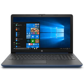 portatil-hp-15-da0121ns-intel-n4000-11ghz-8gb-256gb-ssd-1561-dvd-rw-hdmi-wifi-bgn-bt-w10-azul-plat