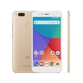 xiaomi-smartphone-mi-a1-4gb-32gb-dorado-55-octacore-20ghz-camara-5mp-2x12mp-android-one