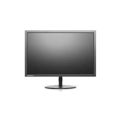 monitor-195-lenovo-t2054p-thinkvision-hdmi-dp-vga-ips-led-wxga-regulable-en-altura-inclinable
