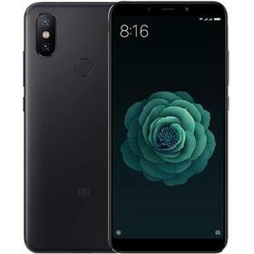 xiaomi-smartphone-mi-a2-4gb-64gb-dual-sim-negro-59