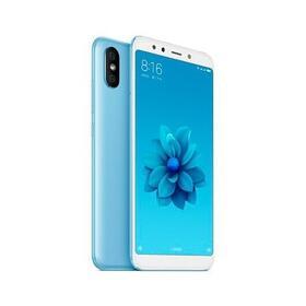 xiaomi-smartphone-mi-a2-4gb-64gb-dual-sim-5991-azul