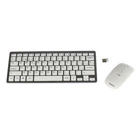 tacens-teclado-raton-inalambrico-levis-combo-v2-optico-1200-2000-dpi-color-blanco