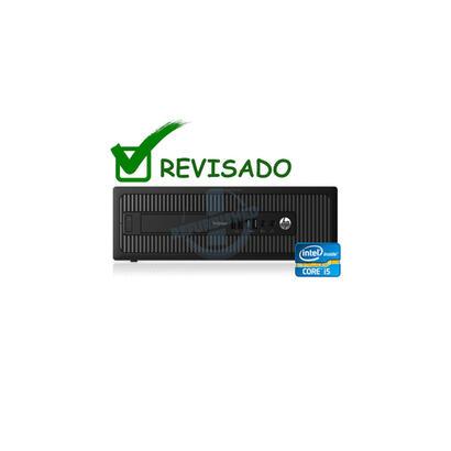 pc-reacondicionado-hp-600-g1-sff-i5-4590-8gb-256gb-ssd-win-10-1-ano-de-garantia