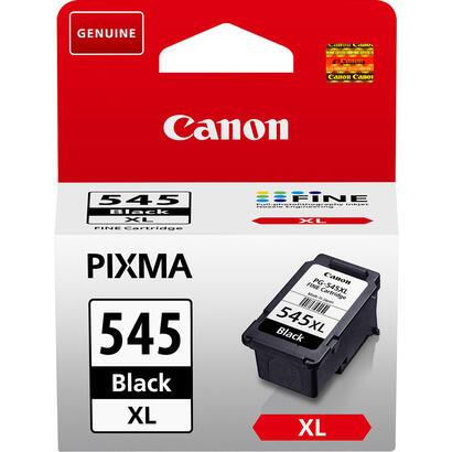 canon-tinta-original-pg-545xl-black-para-pixma-mg2450