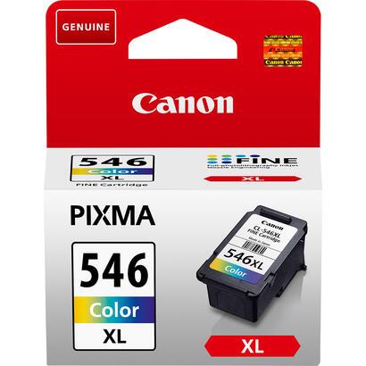 canon-tinta-original-cli-546xl-color-para-mg2450mg2550