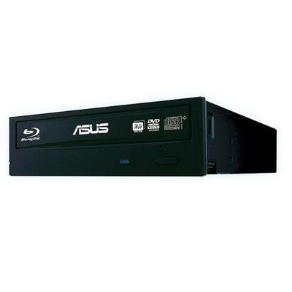 grabadora-asus-bw-16d1ht-blu-ray-interna-negro